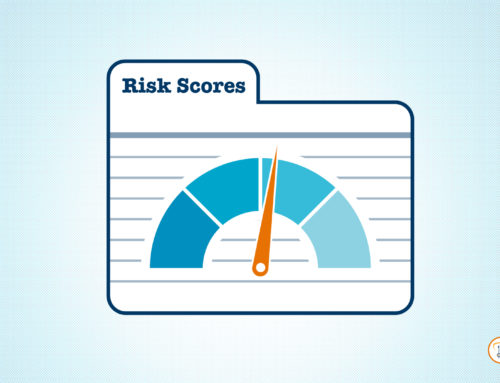Risk Scores: The Not-So-Secret Recipe